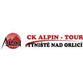 CK ALPIN - TOUR s.r.o.