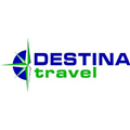 Destina Travel s.r.o.