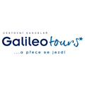 GALILEO TOURS s.r.o.
